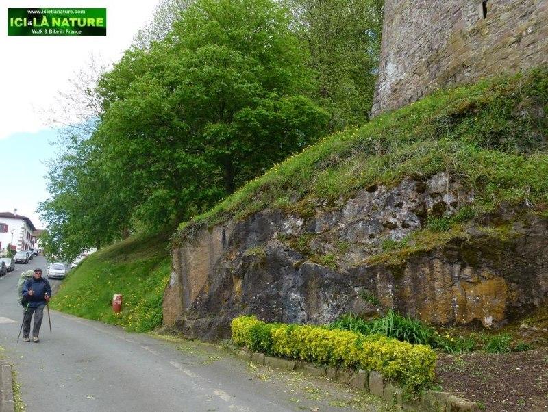 10-pilgrimage the way ici§la nature