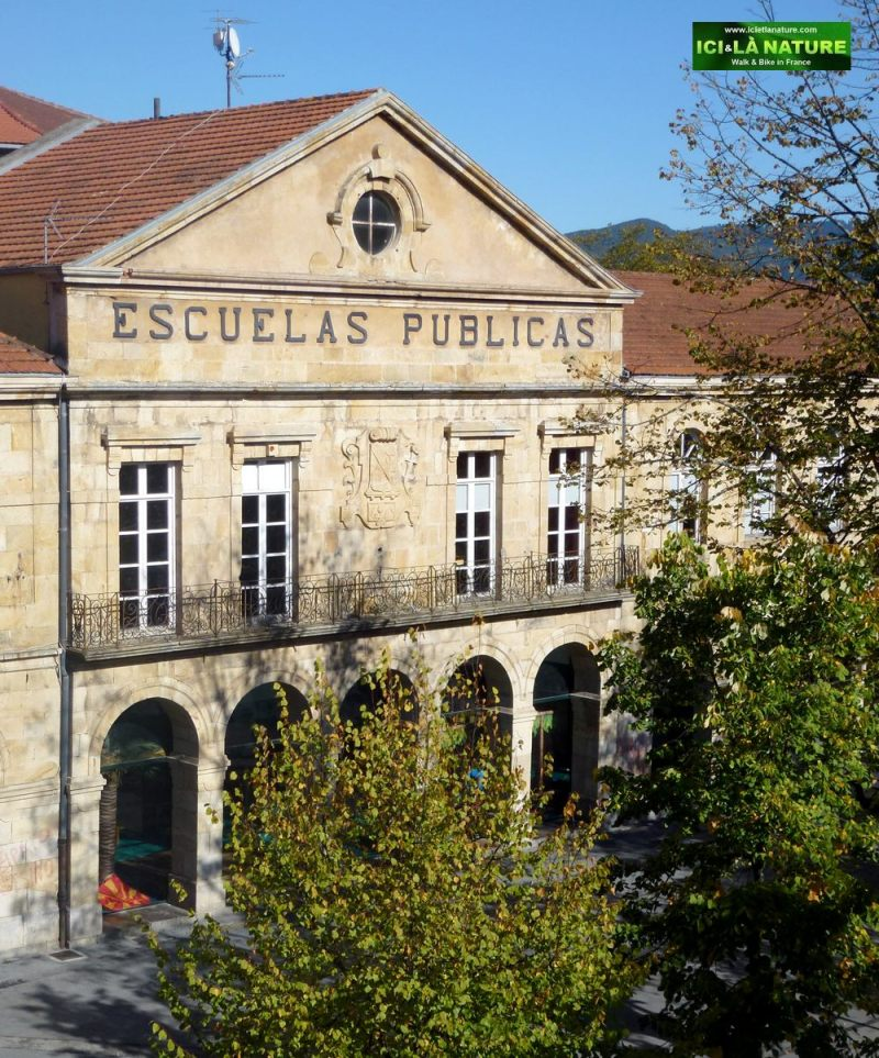 11-gernika-escuelas-publicas