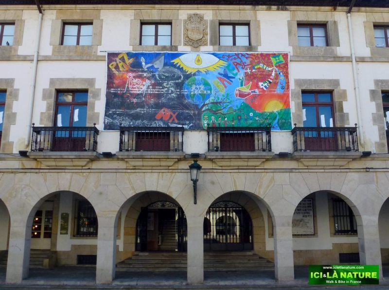11-gernika-museo