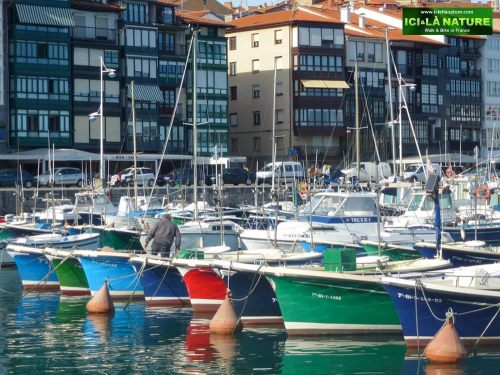 12-lekeitio-travel-walking-spain