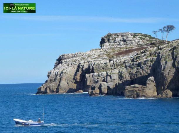 12-spanish-atlantic coast lekeitio