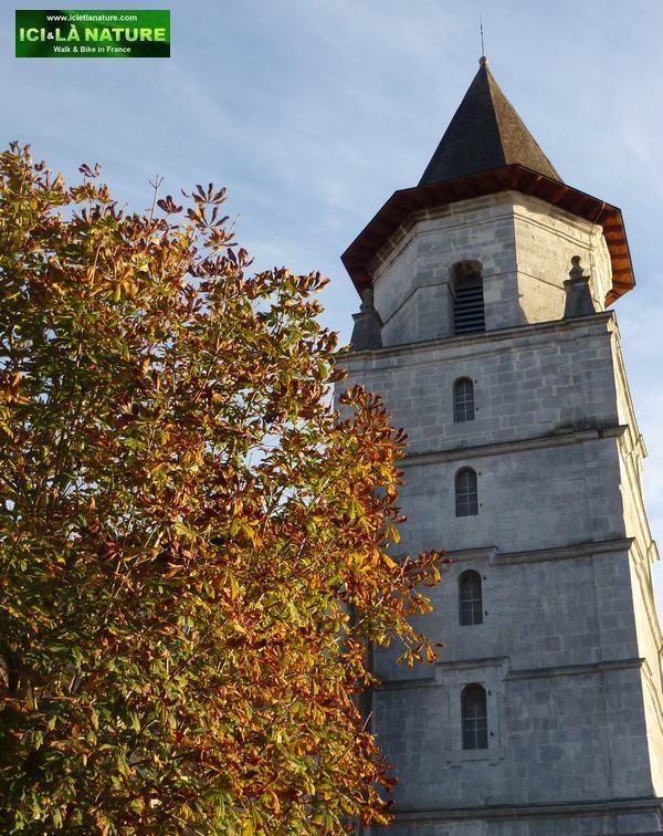 13-church ainhoa ici et la nature