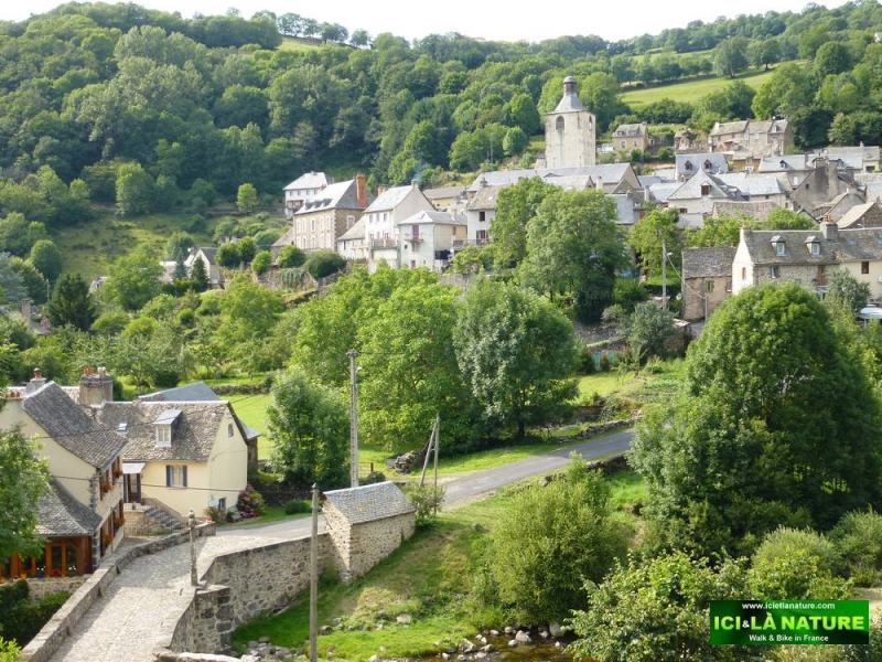 39-saint chely aubrac landscape