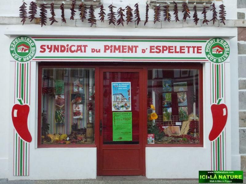 42-espelette piment france