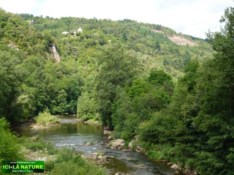 46-river aveyron