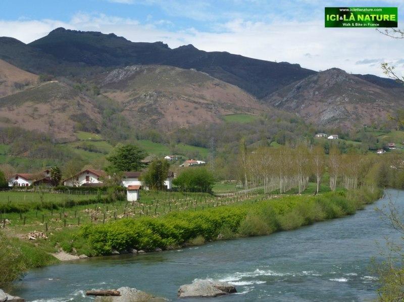 69-basque country -france-landscape