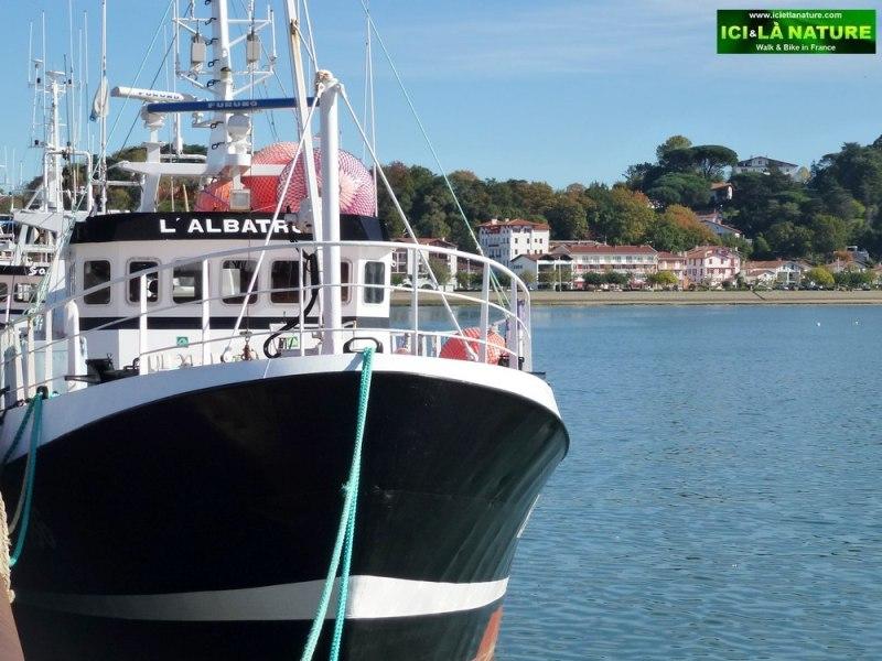 75-trawler-hendaye