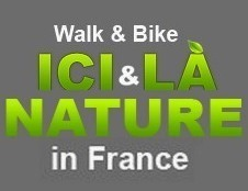 Biking cycling holidays southern France canal du Midi