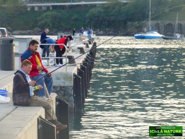 getaria-spanish atlantic coast holidays