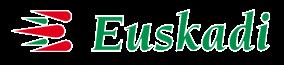 Logo_Euskadi