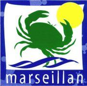 logo_marseillan2