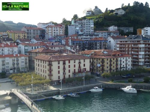 ondarroa-spain-basque-country