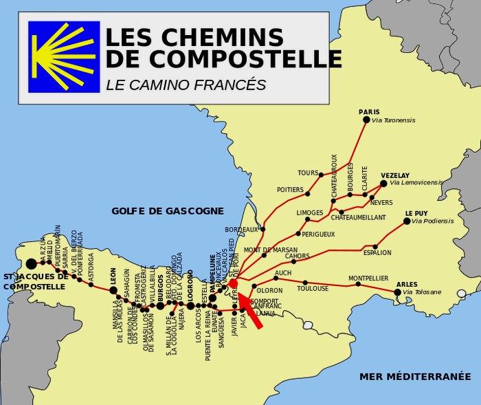 Routes_de_St_jacques_de_Compostelle