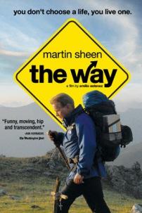 The-Way-Saint jean pied de port hiking france