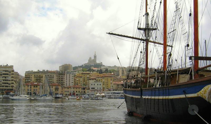 06-walking trip marseille mediterranean coast