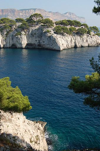 19-walk in provence cassis