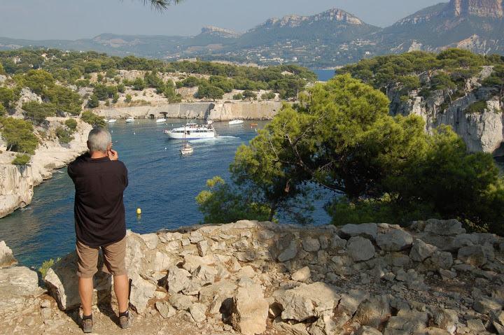 21-provence hiking france calanques
