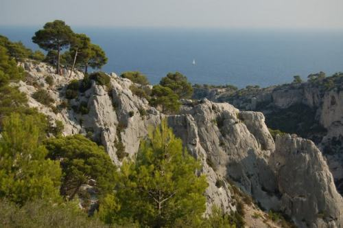 30-walking holidays calanques marseille cassis