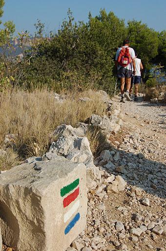 35-walk calanques marseille