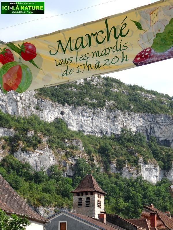 39-marche south france