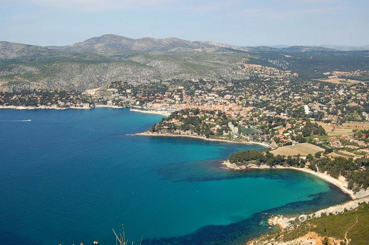40-landscape calanques provence