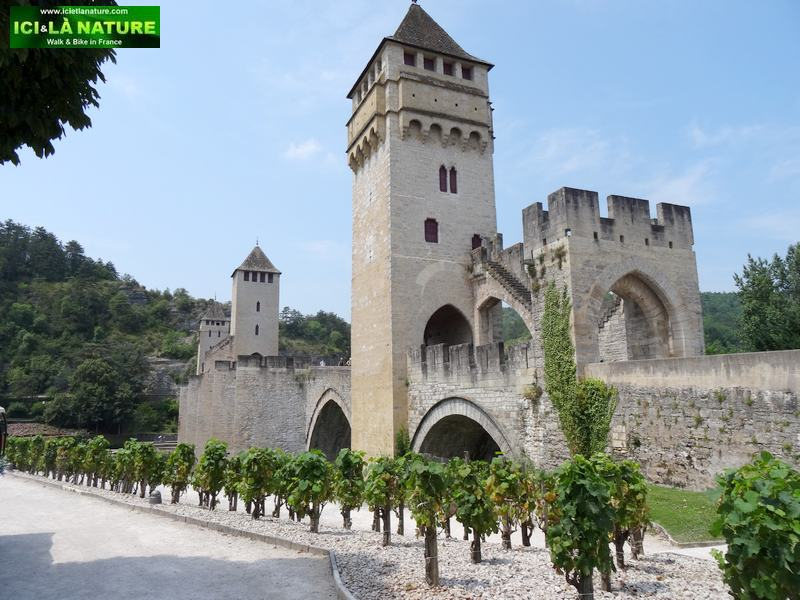 58-cahors valentrey bridge
