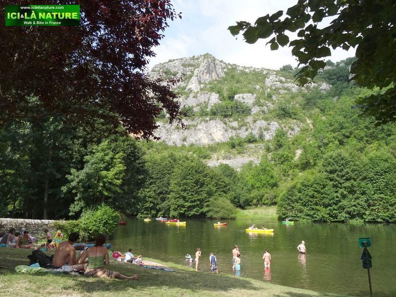 60-cele river france ici et la nature
