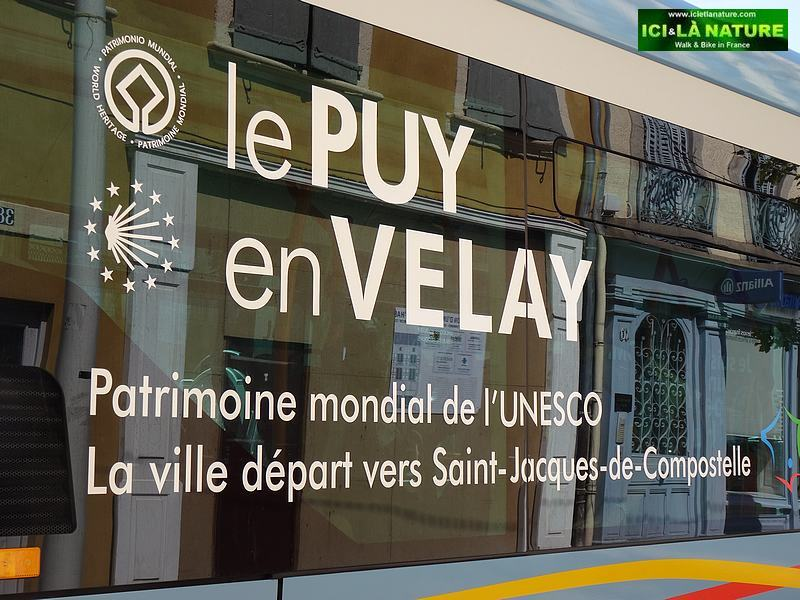 25-unesco world heritage la puy