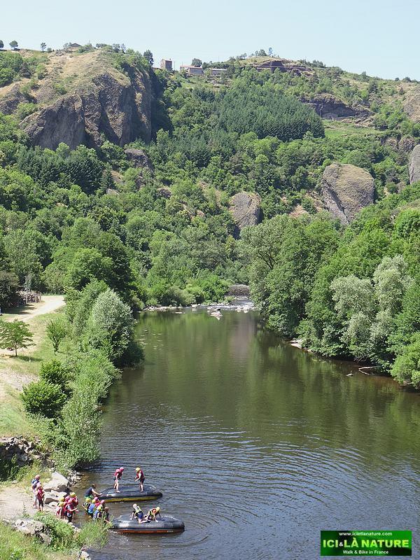 26-monistrol d allier river