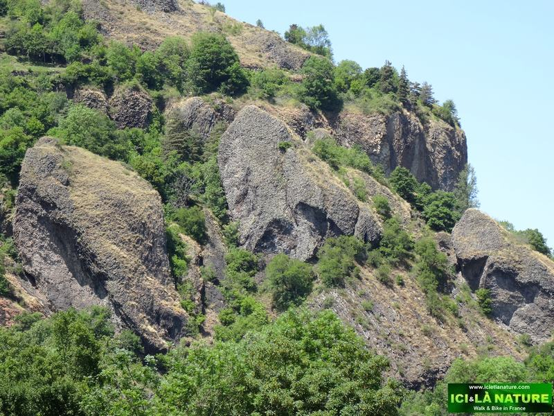 28-river allier gorges