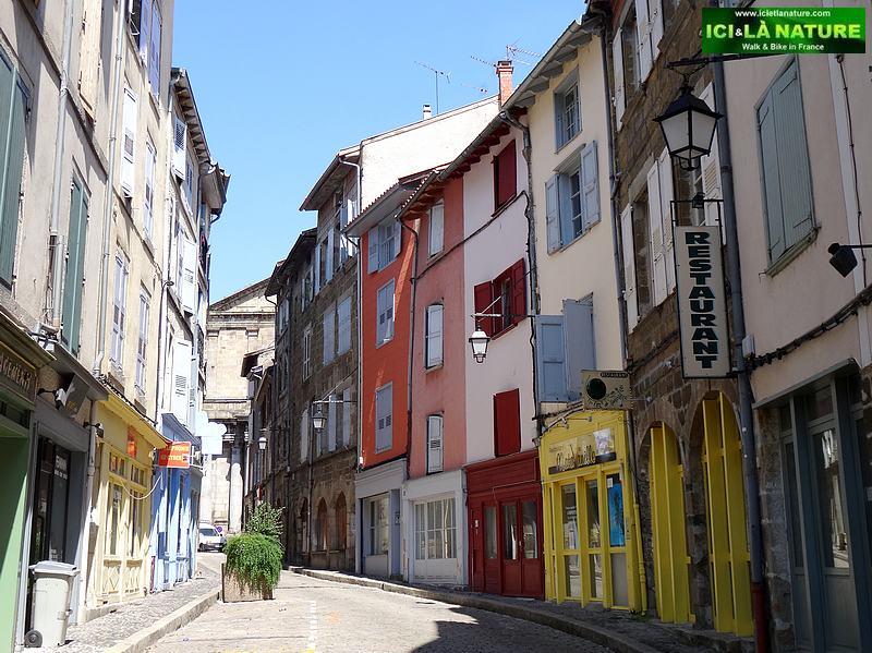 53-le puy street