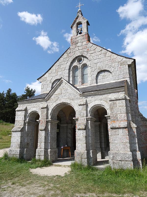 71-chapelle saint roch gr 65