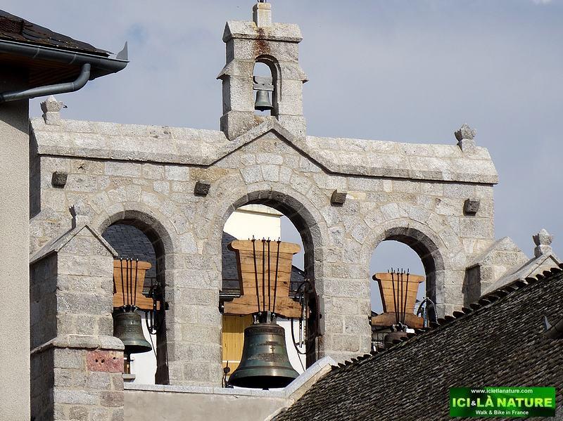 73-saint-alban sur limagnole
