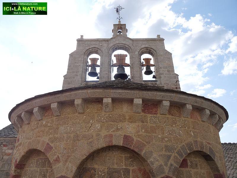 74-saint alban sur limagnole