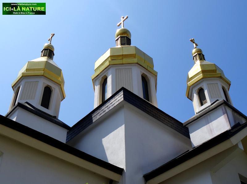 27-orthodox church lourdes