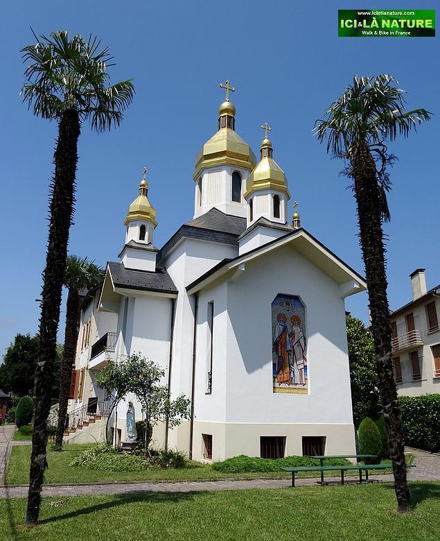 28-lourdes orthodox church