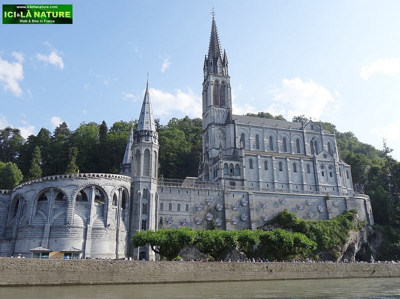 38-lourdes catholic pilgrimage