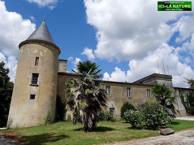 41-toulouse lautrec castle