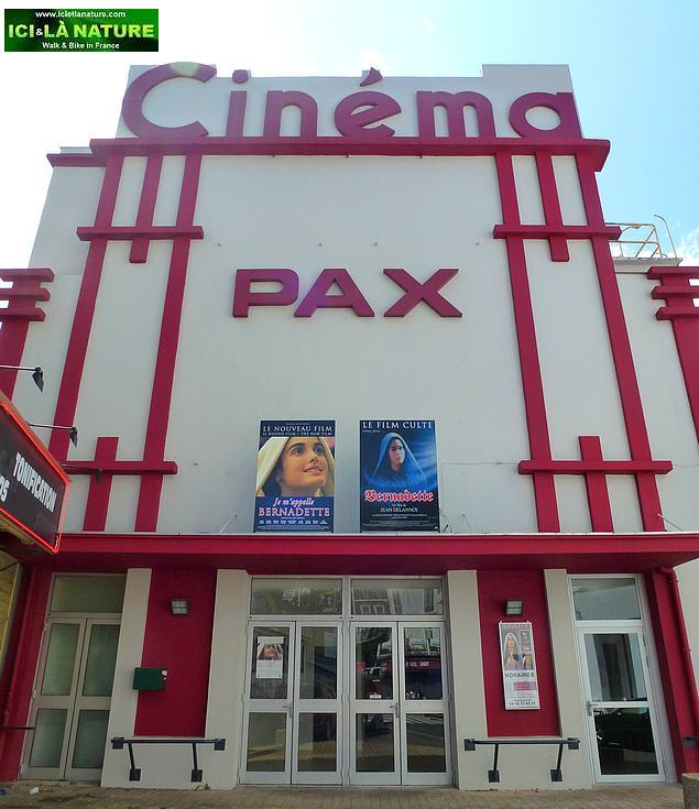 44-cinema pax lourdes