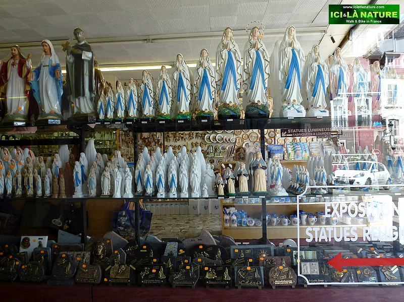 66-lourdes religious articles shop