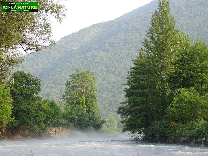 70-lourdes river