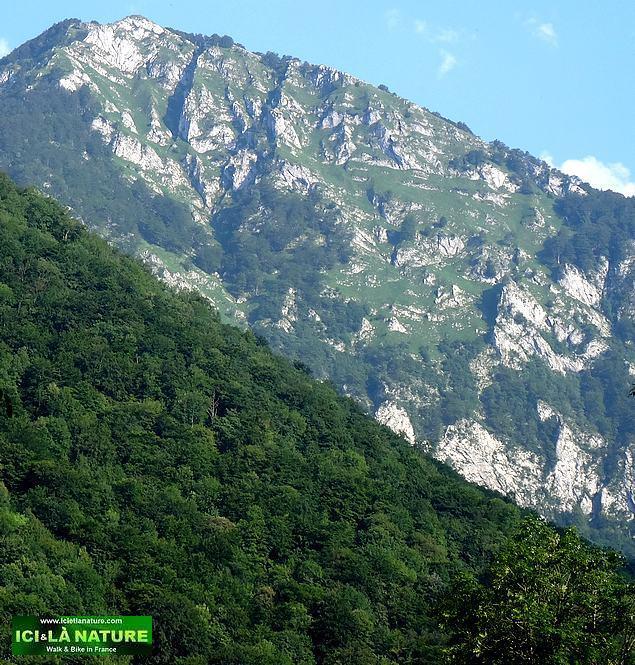 02-pyrenees col du soulor hike