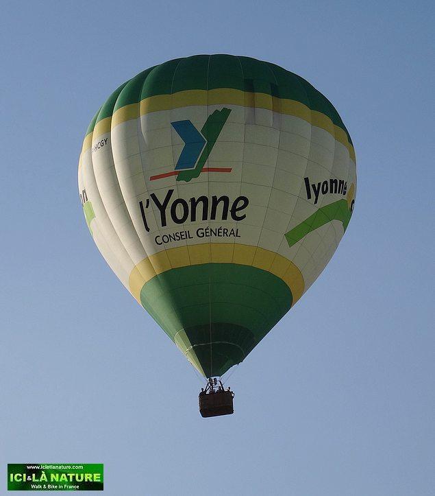 09-vezelay yonne