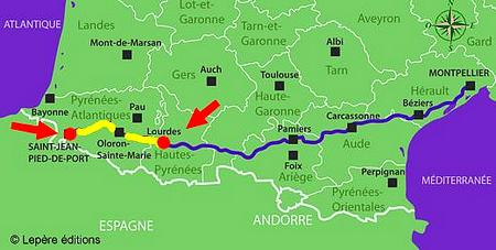 carte-paris-mont-st-michel