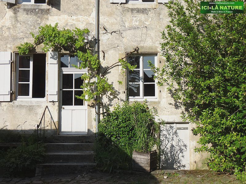 13- vezelay way saint james