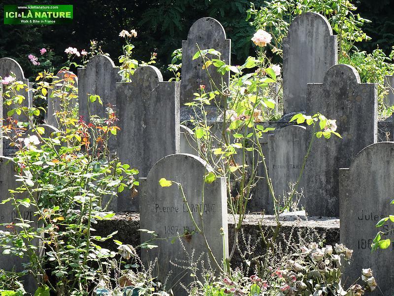24-lestelle betharram cemetery