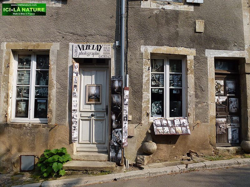 42-vezelay gadreau photography shop