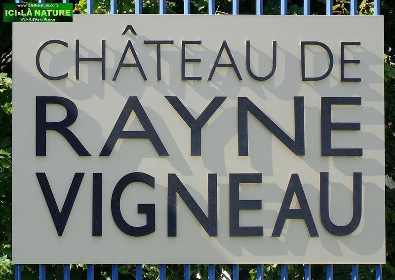 61-chateau de rayne vigneau