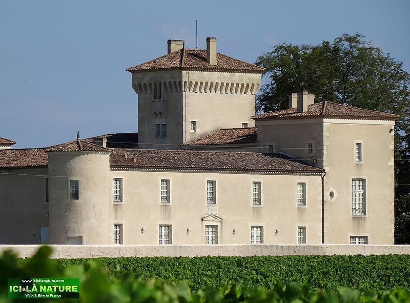 77-chateau lafaurie-peyraguey sauternes wine