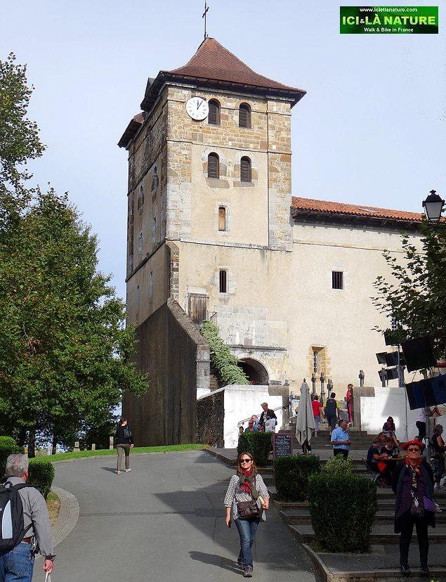 88-espelette-church